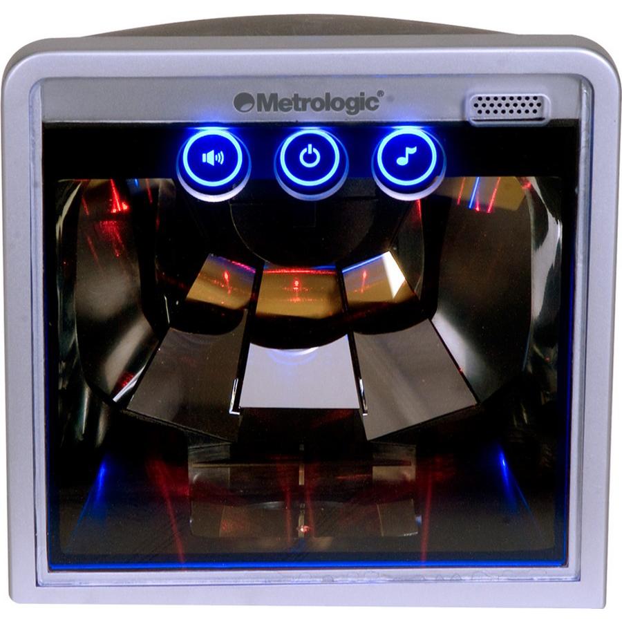 Сканер Honeywell/Metrologic MS7820 Solaris