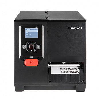 Термопринтер Honeywell PM42