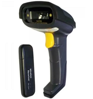 Сканер Vioteh VT 2209 USB-COM