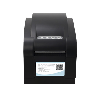 Принтер BSMART PRINTER BS-350