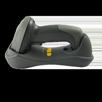 Сканер ШК Mindeo CS 3290