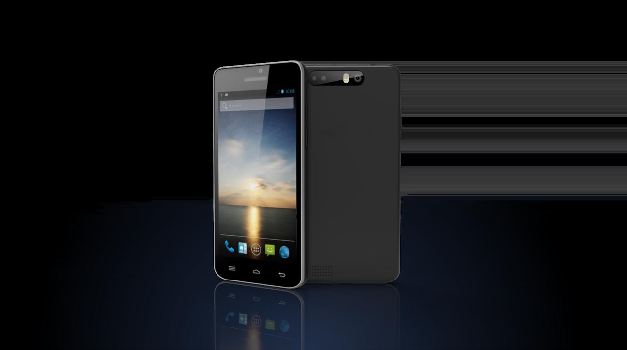 ТСД SYMPHONE N5000