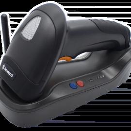 Сканер ШК Newland HR3290 CS Marlin