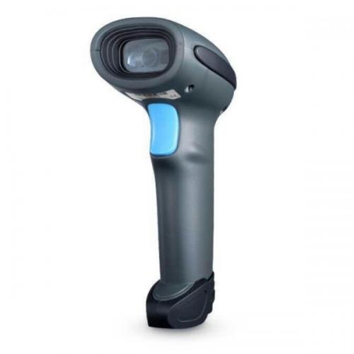 Сканер проводной МойPOS MSC-3208W2D