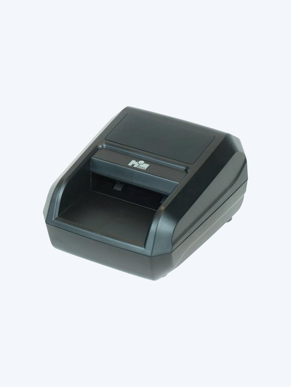 Автоматический детектор валют Mbox AMD-10S
