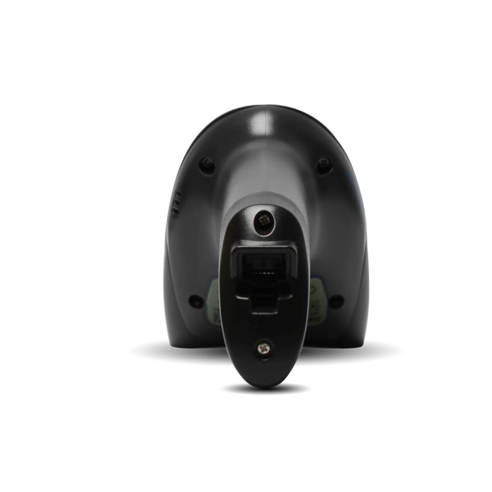 Сканер беспроводной Mercury CL-2300 BLE Dongle P2D USB