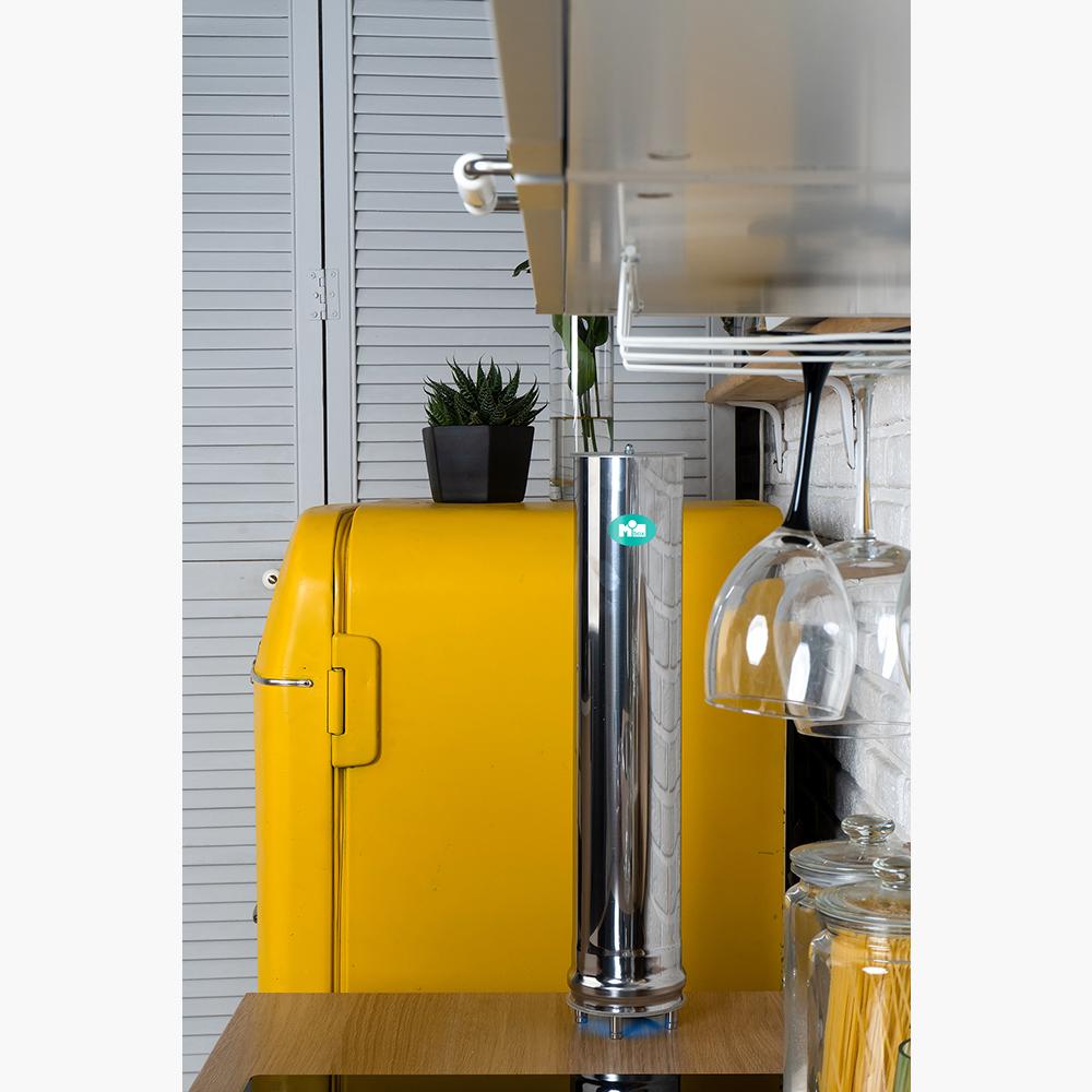 Рециркулятор воздуха бактерицидный ARIA-15UV