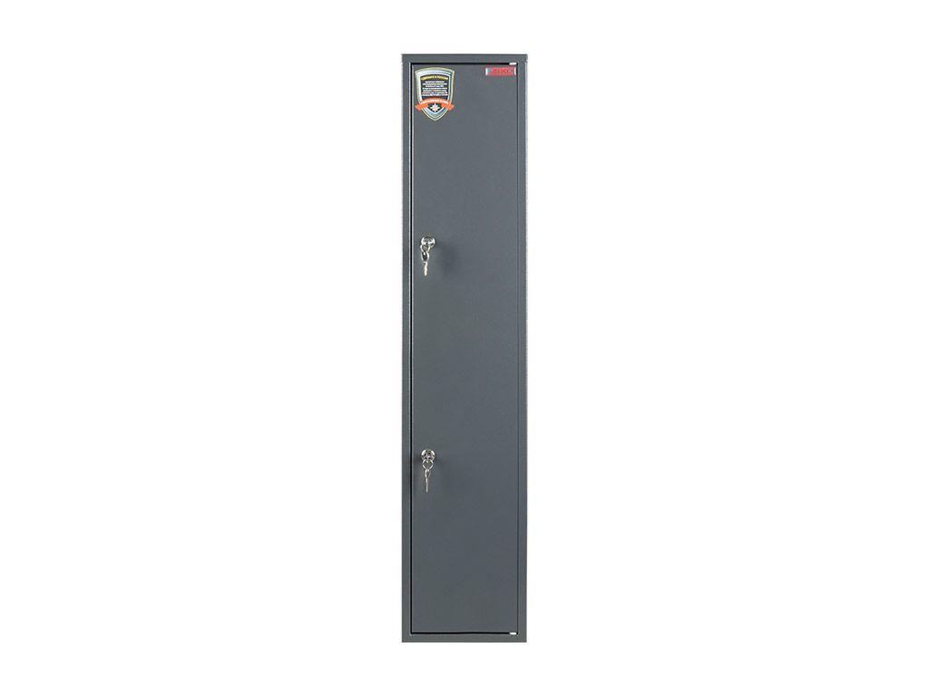 Оружейный сейф AIKO ЧИРОК 1015