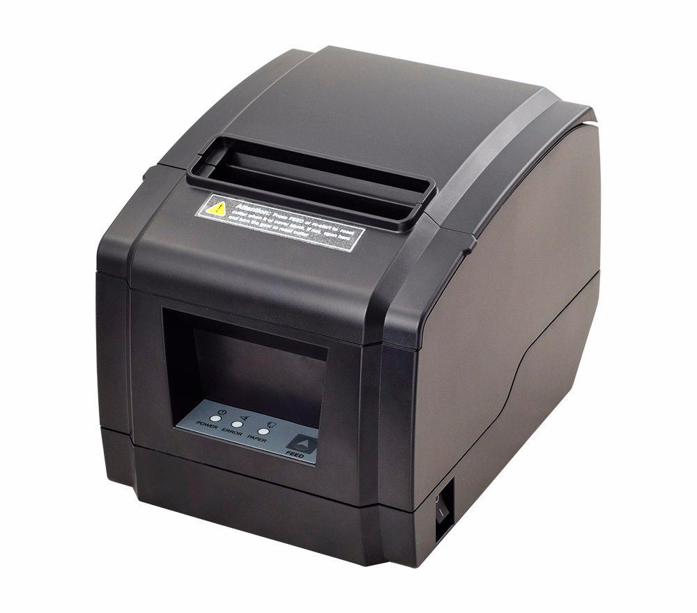 Чековый принтер BS260